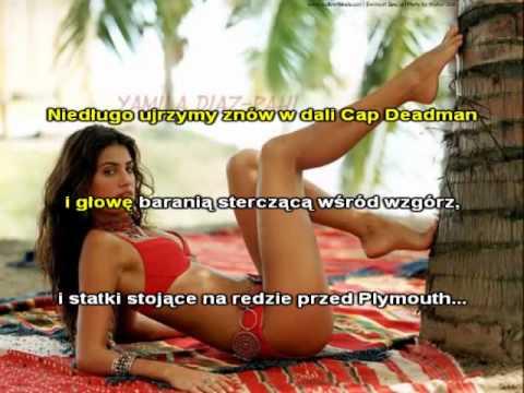 hiszpańskie dziewczyny Częstochowa