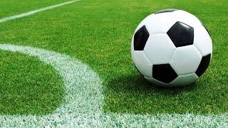 Футбольный марш вновь зазвучит на стадионе «Угольщик». В Артеме возродили футбольную команду