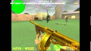 Counter-Strike Xtreme V4 And V6 + (FIXED) 2013