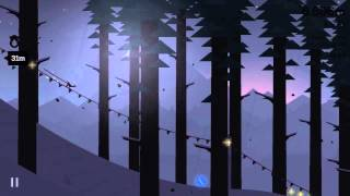 Alto's Adventure Level 49 (complete)