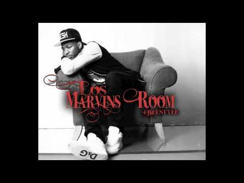 MARVINS ROOM FREESTYLE LOS