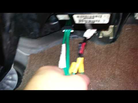 Jeep Heater Box further Watch furthermore Watch further 99 Jeep Tj Heater Fan Wiring Diagram additionally Faq Cbc. on 1999 jeep wrangler heater wiring harness