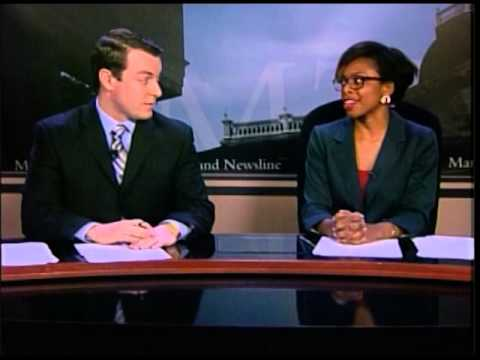 Maryland Newsline | March 5, 2014