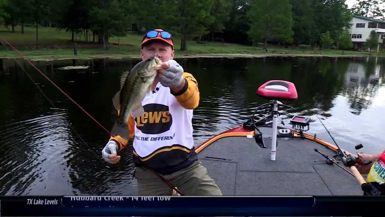 Lake bistineau la bass fishing southwest outdoors report for Louisiana bass fishing reports