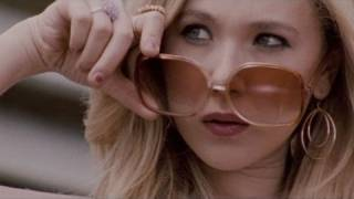 'Dirty Girl' Trailer HD