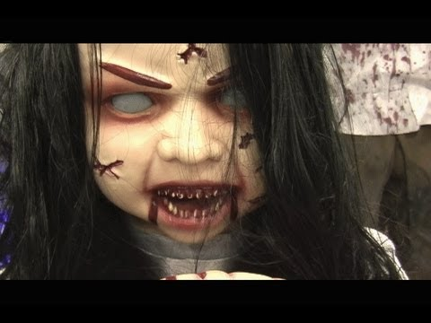 halloween spirit store halloween costumes ideas decorations wallpaper pictures costumes 2014 for kids makeup nails background photos
