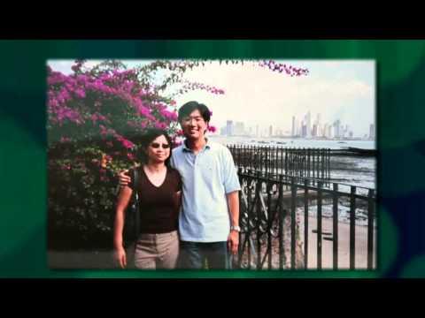 TV1077  生命之約  (HD 粵語) (巴拿馬系列)