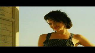 """Betty Blue"" (Director's Cut) Official Trailer [HQ"