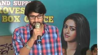 Kittu-Unnaadu-Jagratha-Movie-Success-Meet