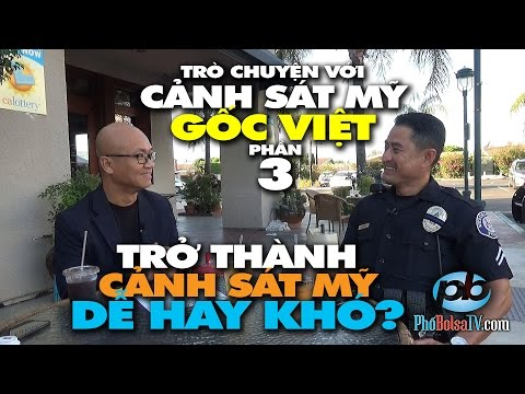 Canh Sat Nhat Chuyen Nghi Pham Sat Hai Be Gai Viet Cho