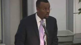 Presidential Politics | Lecture 4