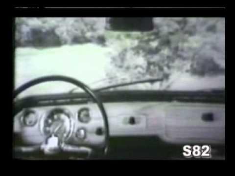 COMERCIAL VW 1600 ZE DO CAIXAO 4 PORTAS SABONETEIRA FUSCA VOLKSWAGEN BEETLE ANOS 60 BRASIL