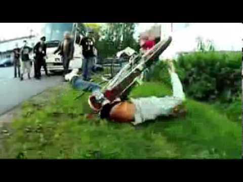 Video Funny Mới  Những Thằng Ngu Nhất 2012 Trên Thế Giới  Hài Hước 2   YouTube