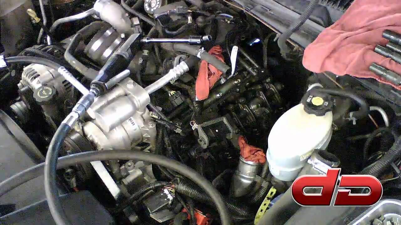 Ford Ranger Freeze Plug Locations Ford Free Engine Image