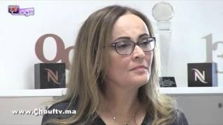 Nespresso تعزز حضورها في المغرب   |   مال و أعمال