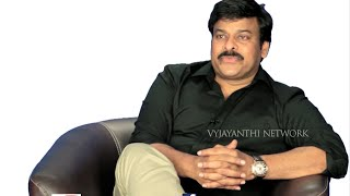 Chiranjeevi-Talks-about-Jagadeka-Veerudu-Atiloka-Sundari-for-25-Years