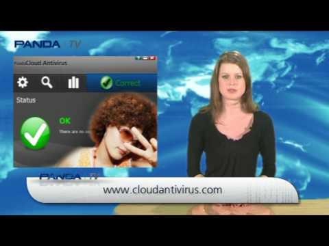 PandaTV #26 – Cloud Antivirus verlässt Beta-PhasePanda Cloud Protection…>PandaTV #26 – Cloud Antivirus verlässt Beta-PhasePanda Cloud Protection…