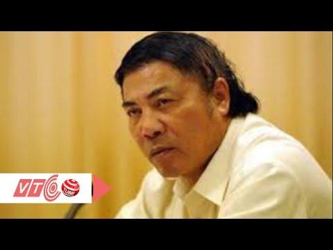 Ông Nguyễn Bá Thanh không bị đầu độc như tin đồn   VTC