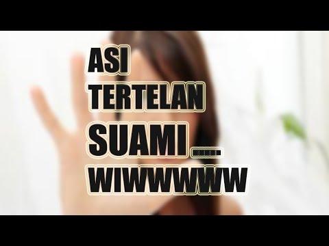 ASI Istri Tertelan Suami, Boleh atau tidak untuk Keharmonisan