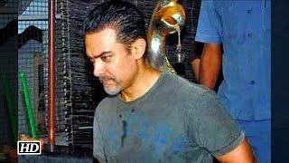 Dangal, Aamir Khan, Bollywood