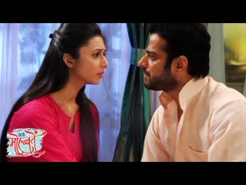 Raman says I LOVE YOU to Ishita in Yeh hai Mohabbatein 1st August 2014 FULL EPISODE HD