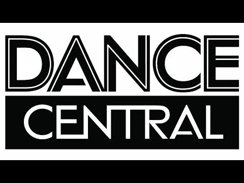 Crank That (Soulja Boy) (Instrumental) - Dance Central