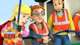 Fireman Sam: The One That Got Away UK