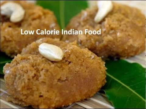 Low Calorie Indian Food,Diet Food - Healthy Menu - Low Fat Recipes | Simple Indian Recipes
