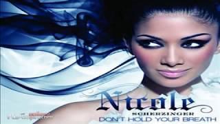 Recopilacion De Musica Nueva Junio 2011 (Dance-House
