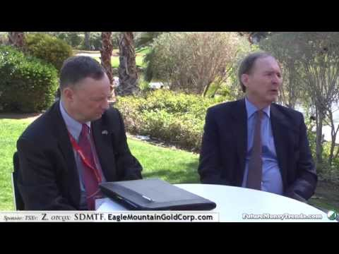 Skeptics Questions on Gold   Manipulation W/ GATA.org