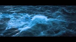 PERCY JACKSON: MORZE POTWORÓW- Zwiastun Dubbing
