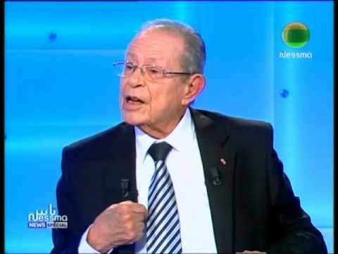 حامد القروي : الدساترة يمتلكون كفاءات خدموا تونس في عهد بن علي