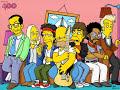 Los Simpson Mejores Fotos