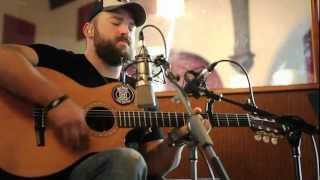 "Zac Brown Band Behind The Album: ""Day That I Die"