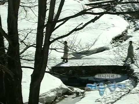 [KBS 2002] [Vietsub] Bản Tình Ca Mùa Đông (Winter Sonata) - Tập 10