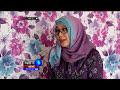 Pesona Islami Baju Renang Muslim - NET5