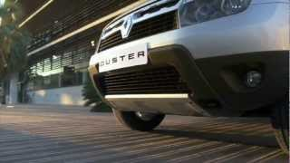2013 New Car Models videos