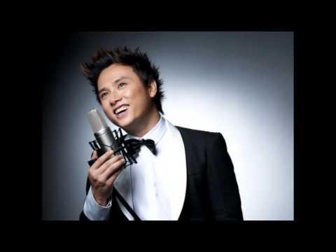 Nguoi Tinh Mua Dong (remix) Dinh Kien Phong