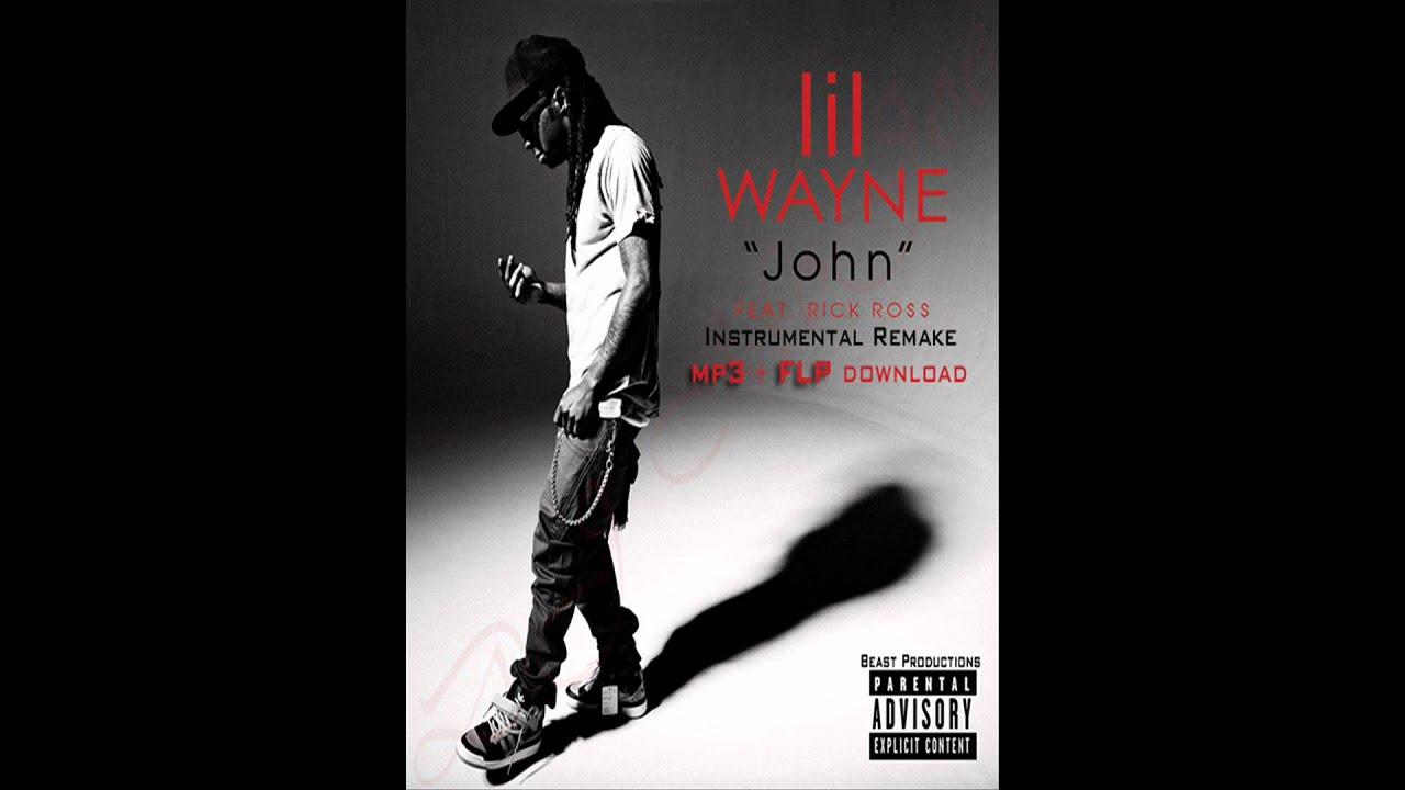 Lil Wayne Ft Drake Gonorrhea Instrumental mp3 download