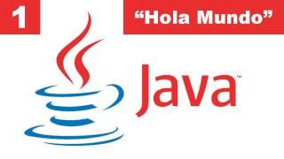 Java para novatos. Introducción