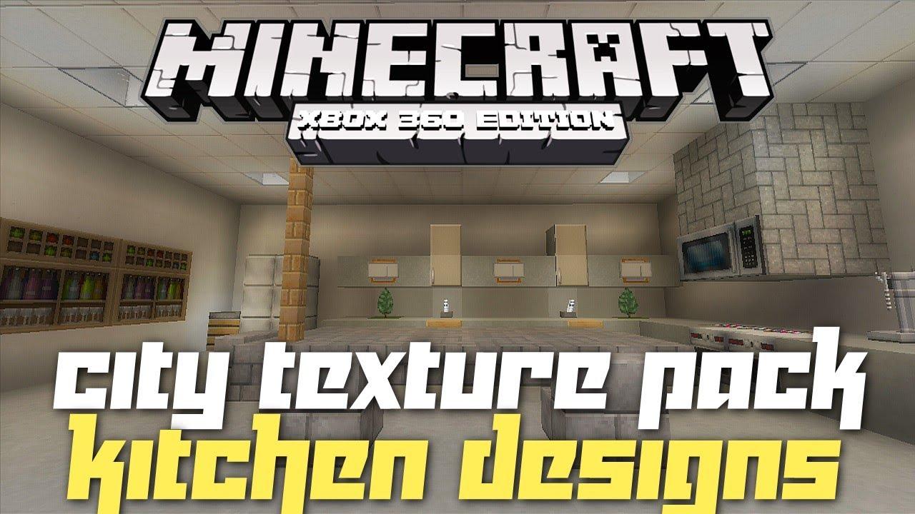 Kitchen Design Ideas Minecraft kitchen ideas for minecraft xbox 360 ~ home design inspiration
