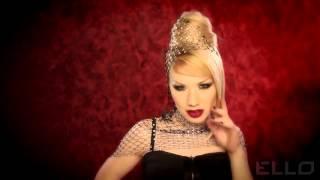 Марина Алиева - Любовь в стиле Fashion