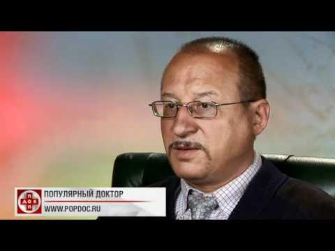 Сексуальные игры супругов - сексолог Юрий Прокопенко