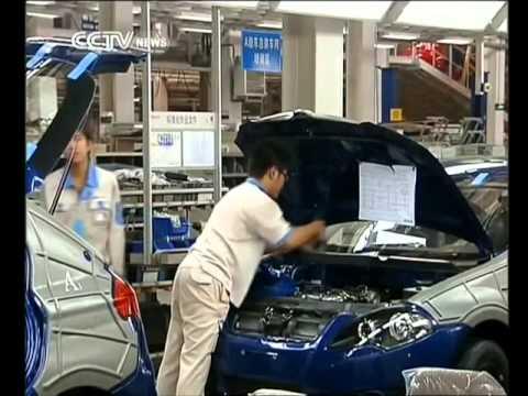 China to deepen economic reform