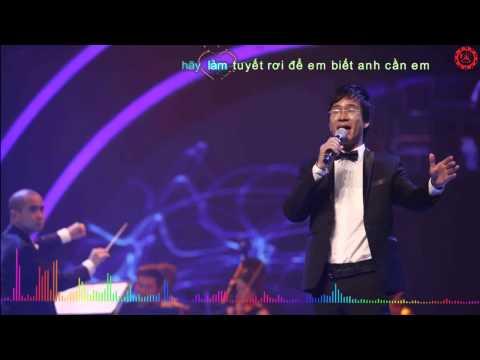 Nơi tình yêu bắt đầu - Trần Hữu Kiên Quán quân Vietnam's Got Talent 2013