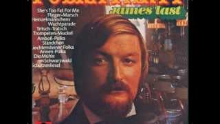 James Last (Germany) Polka Party