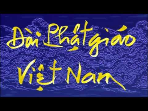 Chương trình thứ Sáu 9.5.2014 [Đài Phật giáo Việt Nam]