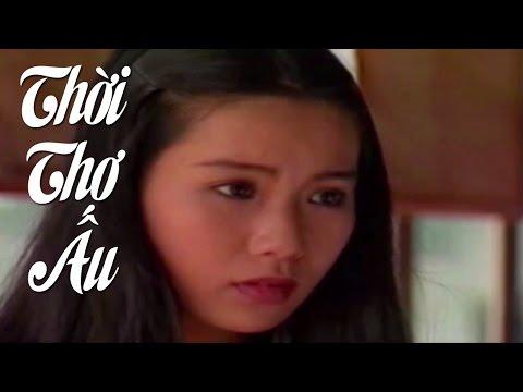 Thời Thơ Ấu  - Tập 1 | Phim Bộ Việt Nam Hay Nhất