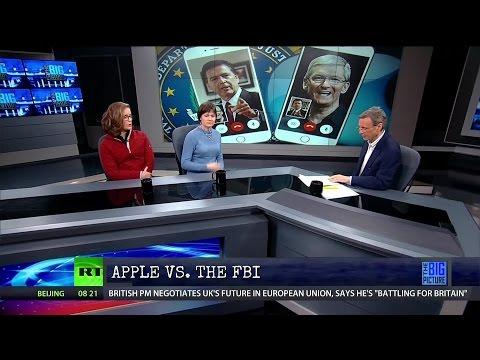 Full Show 2/18/16: Hillary's Lobbyist Superdelegates Vs. Bernie's Political Revolution