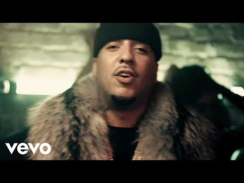 télécharger French Montana & Nicki Minaj – Freaks